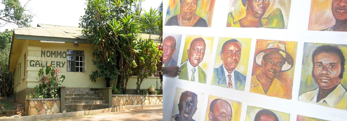 Nommo-gallery-kampala