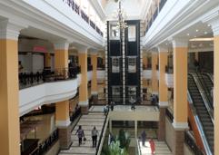 acacia-mall-kampala