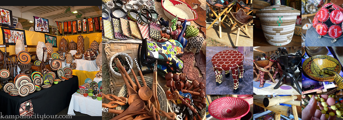 crafts-kampala