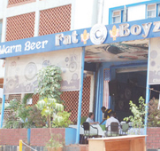 fatboyz-kisementi-kampala