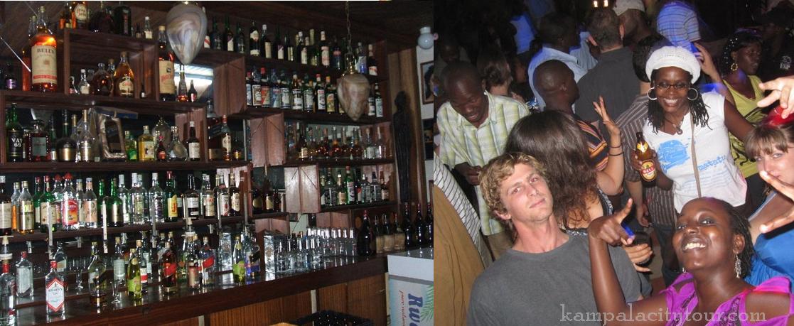 kampala-at-night