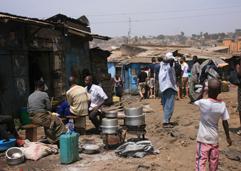 katanga-slum-area-kampala