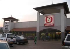 lugogo-mall-kampala