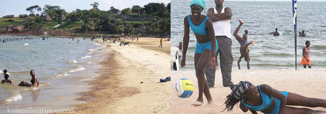 munonyo-beach