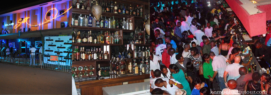 night-clubs-kampala