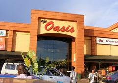 oasis-mall-kampala
