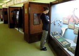 Museum-trail-kampala