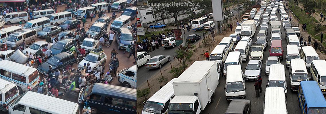 kampala-traffic-during-peak-hours