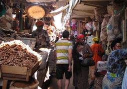 markets-kampala