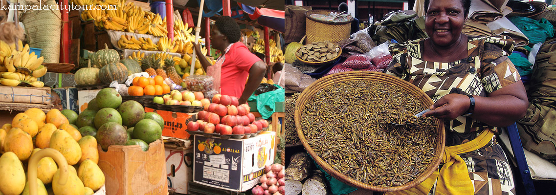 nakasero-market