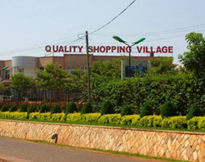quality-village-shopping-mall