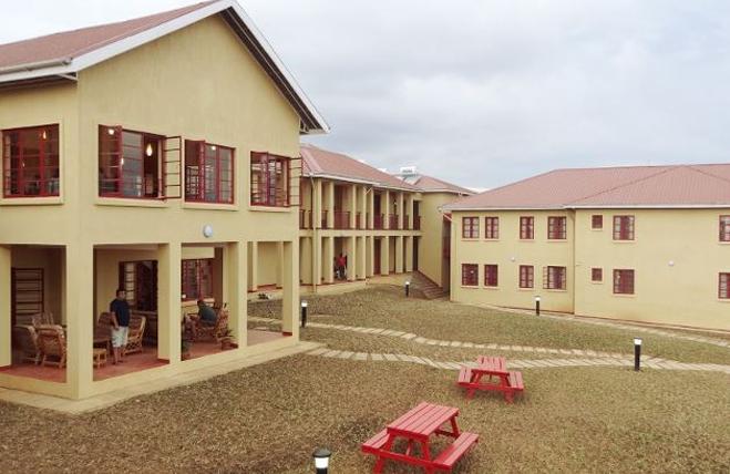 redchilli-hotel-kampala