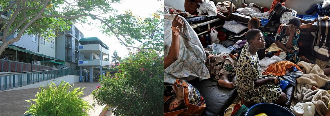 rich-vs-poor-hospitals-kampala
