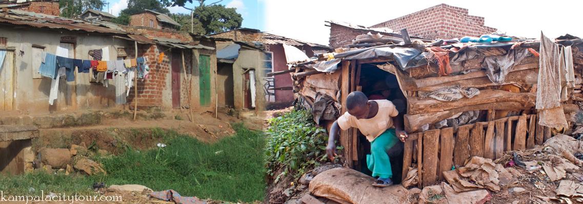 slum-areas-in-kampala