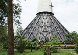 spiritual-trail-kampala